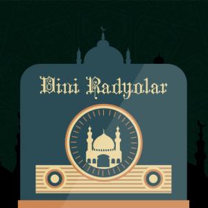 islami radyo