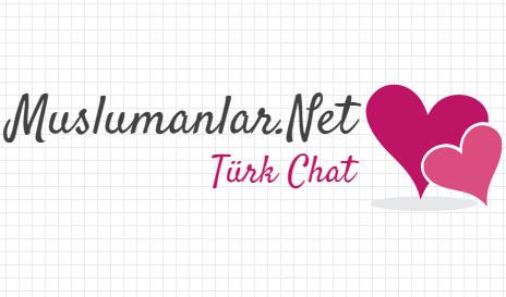 Müslümanlar Türk Chat, Türkiye Sohbet Odaları